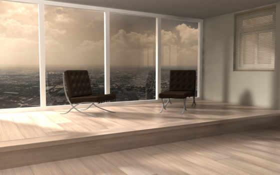 интерьер, design, комната Фон № 156178 разрешение 2560x1600