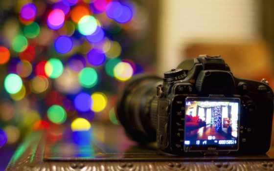 фотоаппарат, nikon, desktop, самаре, dslr, фон, images, коллективы,