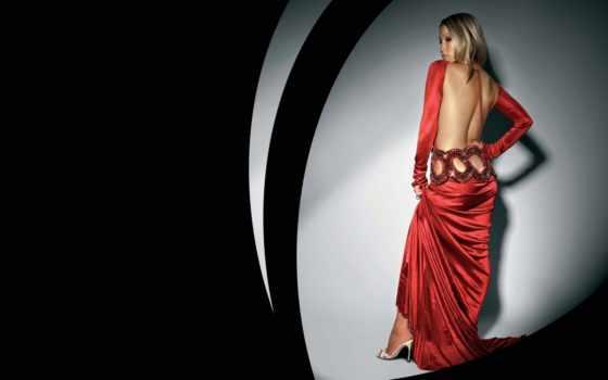яndex, коллекциях, платье, коллекцию, посмотрите, открытой, вечернее, спинои,