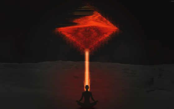 ,, тепло, Геологическое явление, темнота, пламя, изображение, ночь, буддизм