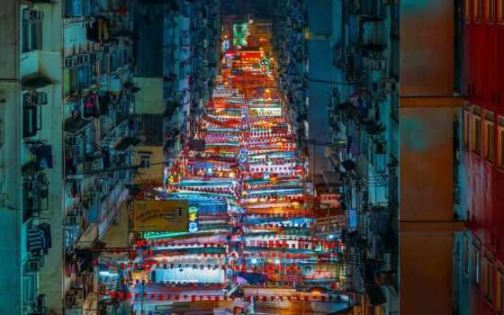 улица, храм, market