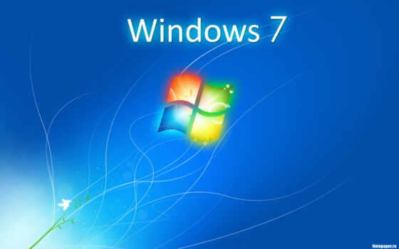 windows 7 classic