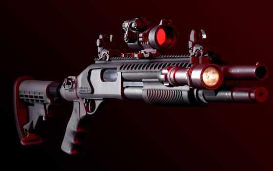 Оружие 48656