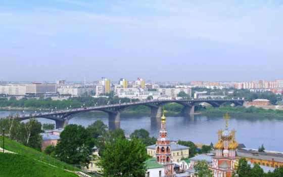новгород, lower, россия