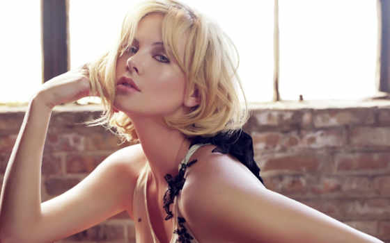 theron, charlize, hot