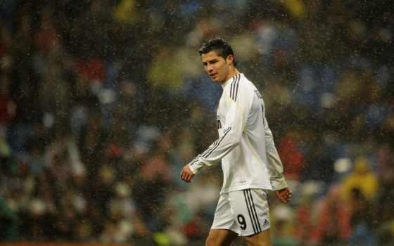 footballer, крутой, спорт