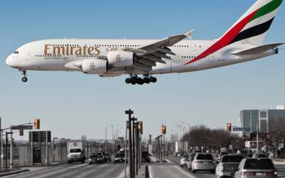 airbus, emirates, images, inside, airlines,
