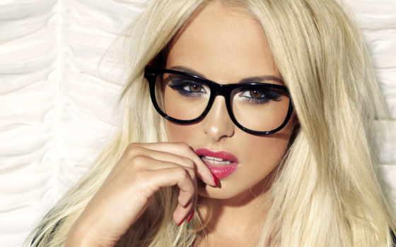 очки, зрения, devushki, модные, pic, очках, солнцезащитные, очков, женские, страница,