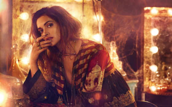 deepika, padukone, vogue, india, ноябрь, нояб,
