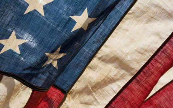 флаг, американский, free, images, you,