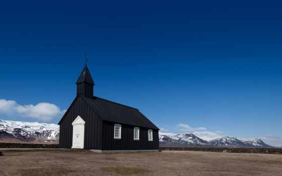 tapety, photos, flickr, church, canonef, mmf, budir, hdresim, búðir, pulpit,