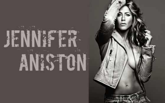 jennifer, энистон, aniston, снимки, актриса, откровенные, друзья, горячая,