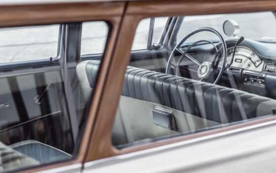 jeep, полотенце, design, день, включить, car, curtain, edward, favorite, тыс