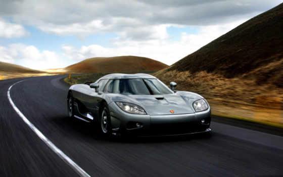 hızlı, dünyanın, arabası, anda, arabaları,
