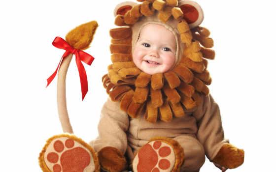 масть, костюмы, малыши, малышей, small, карнавальные,