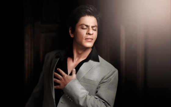 ultra, uhd, high, widescreen, definition, khan,
