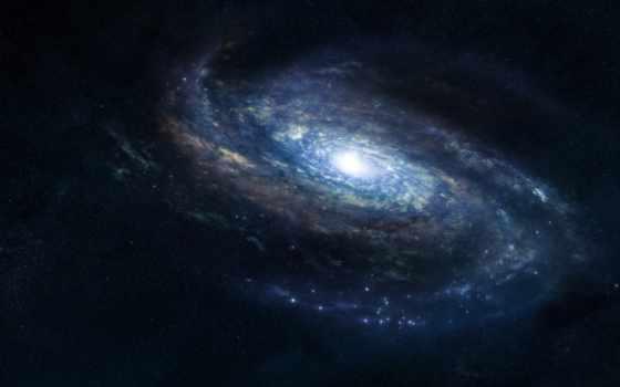 galaxy, pantalla, fondos