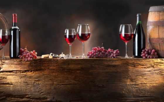 коттедж, винарска, вино, chateau, our, вина, копса, домейн, трифонов, oboi,
