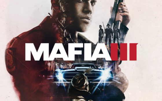 mafia 3, dlc, pinterest