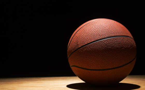 arm, баскетбол, два, мужчина, sporty, мяч