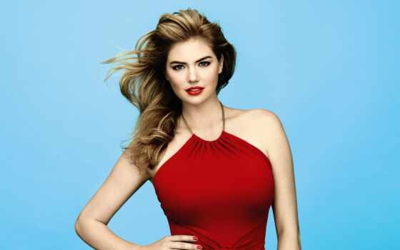 hot, аптон, актриса, браун, keith, который, коллекция, шансон, celebrity, тематика