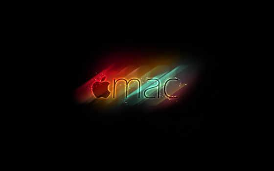mac, обои, mac, светной, apple, free, hd, wallpaper,