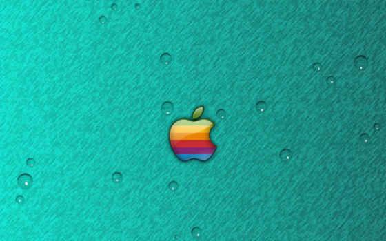 apple, фон, iphone
