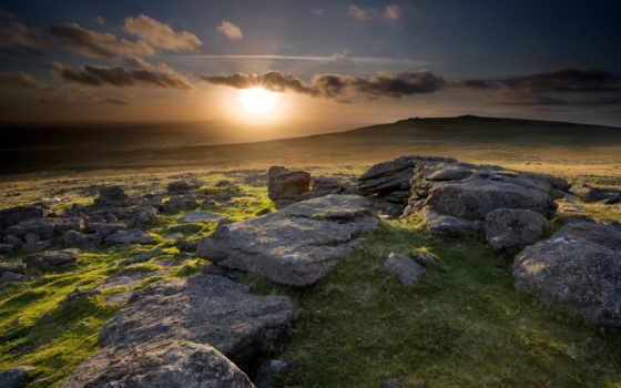 scottish, highlands, шотландия