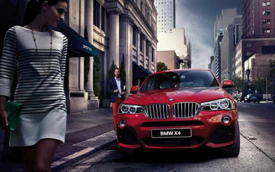 bmw, video, red, автомобили, изображения,