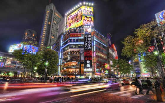 japanese, ночь, япония, tokyo, tokio, streets, mean, город, fireworks,