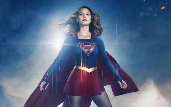 supergirl, season, episode, супергёрл, cw, фильмы, full, promotional, нояб, реферат,