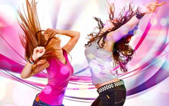 dance, музыка, video, радость, dancing, ensemble, танцев, танца, смотрите, obvi,