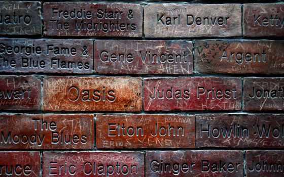 ливерпуль, стена, fame, улица, mathew, bing,