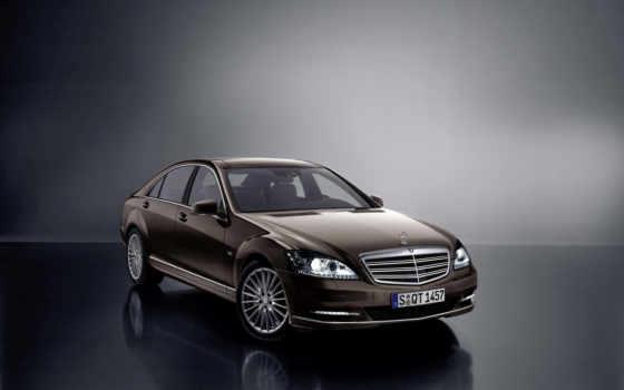 mercedes, benz, class, рестайлинг, характеристики, седан, технические, мерседес, класса, года,