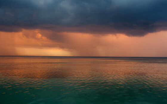 дождь, hope, фото, jamaican
