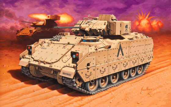 revell, military, vehicles, , art, kit, model, army, painting, fighting,