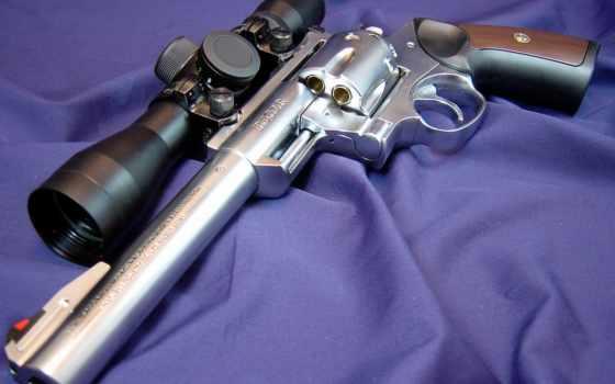 Оружие 49317