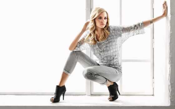 поза, sitting, poses, модель, платье, padberg, eva, сладкое,