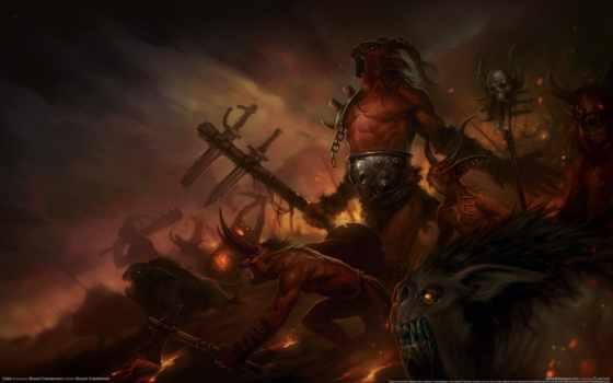 ada, ад, войны