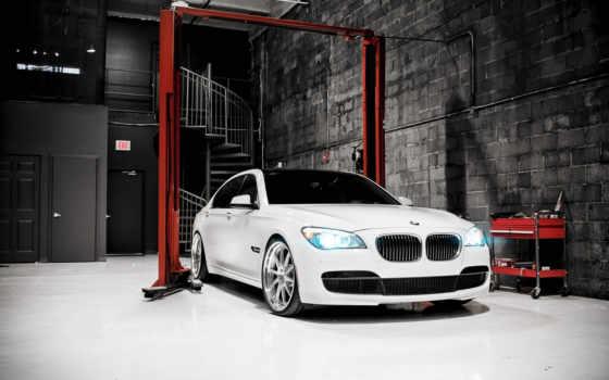 cars, авто, гараж