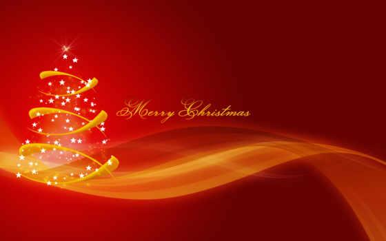christmas, merry, card, cards,