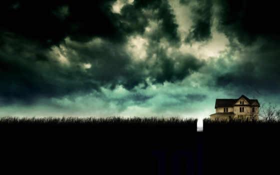 lane, cloverfield, movie, монстро, фильмы, trailers, jon, ужасы, гудман,