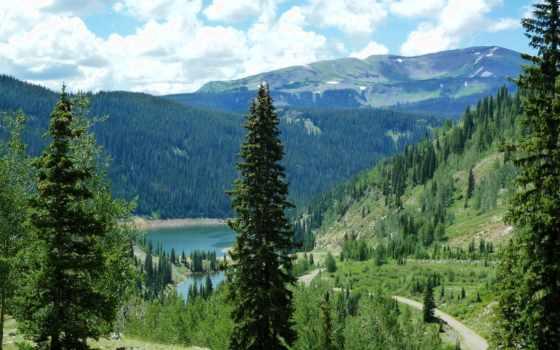 озеро, landscapes, landscape, отлично, aspundir,