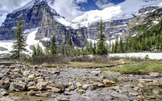 paisajes, naturales, небо, meditar, para, imágenes, снег, amazing, клипарт, февр,