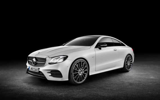 class, benz, mercedes, coupe, newswire, sports, motor, умнее, мерседес, more,