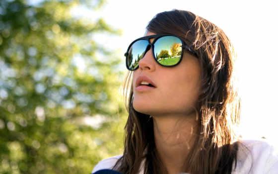 очки, солнцезащитные, любой, очков, choose, отдых, бор, являются, выбор,