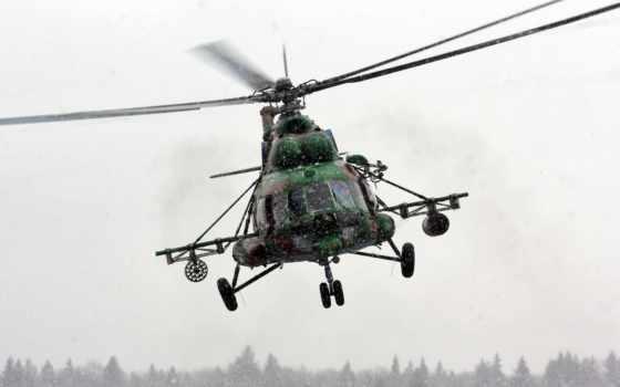 ми, ukraine, снег, winter, вертолеты, mil, хип, гражданские,