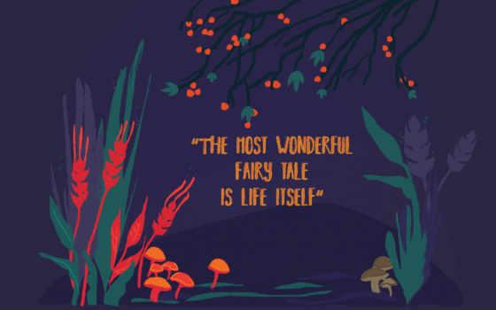 life, wonderful, images