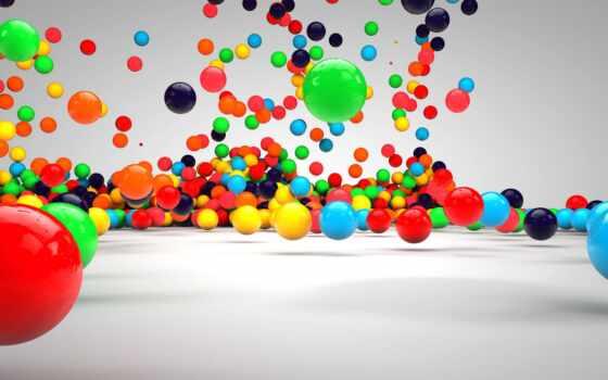 мяч, color, youtube, канал, phoneky, nokia, predostavlyatsya, ultra, apple