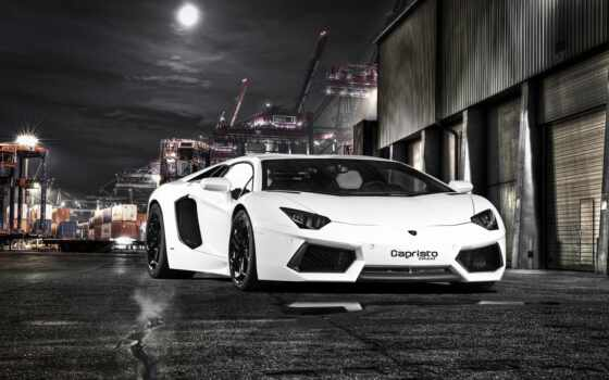 aventador, фото, lambordzhinit, permission, release, white